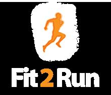 Fit2Run