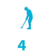 Fit4Golf