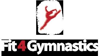 Fit4Gymnastics