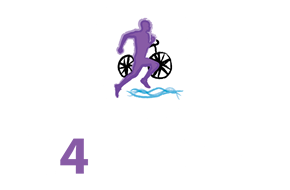 Fit4Triathalon