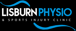 Lisburn Physio